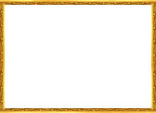 image-border