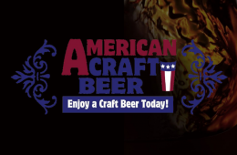 American Craft bear_1